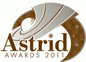AstridLogo11
